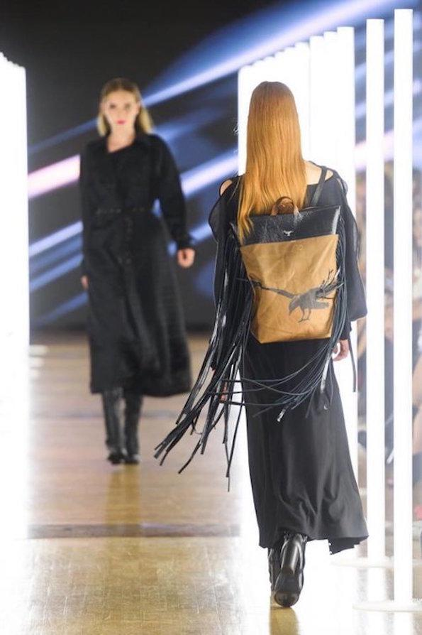 moda-2017-razprodaje-zoofa-8