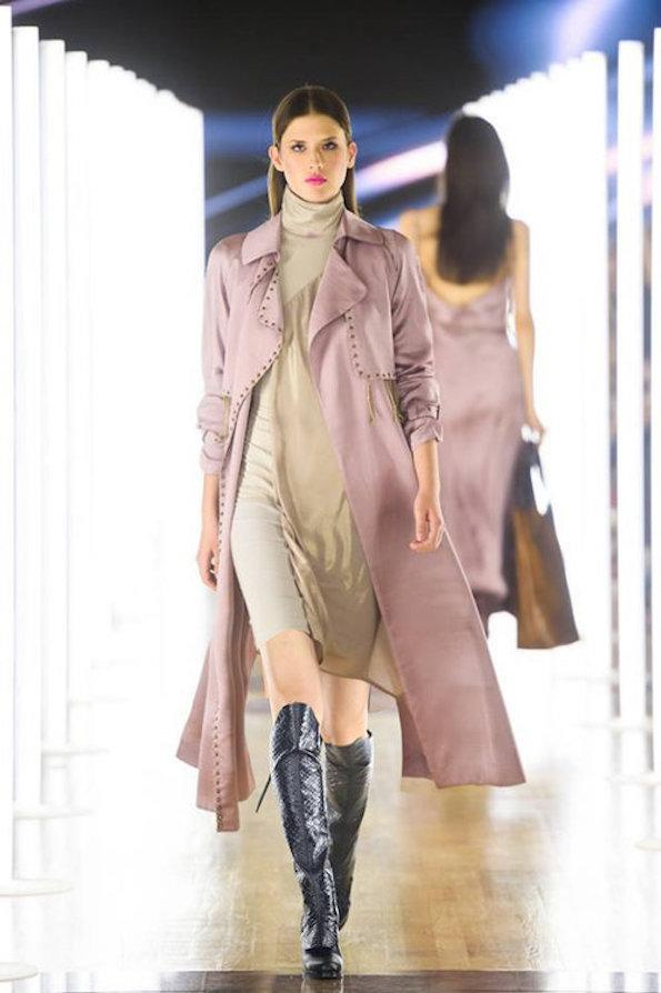 moda-2017-razprodaje-zoofa