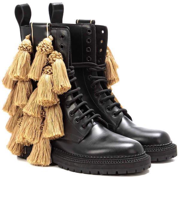moda-2017-trendi-burberry-825