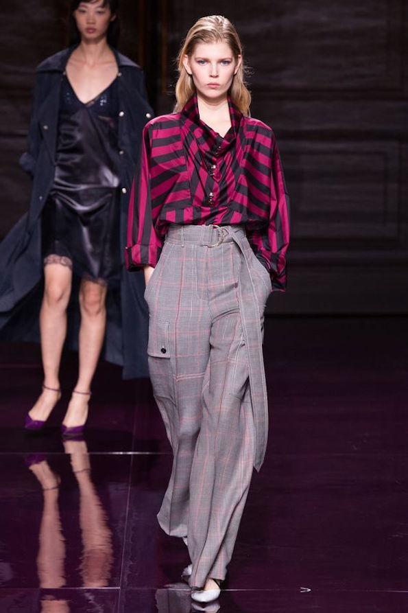 moda-2017-trendi-nina-ricci