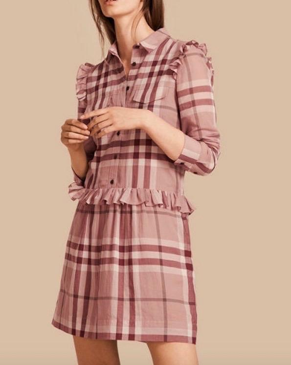 moda-2107-trendiburberry-dress-1