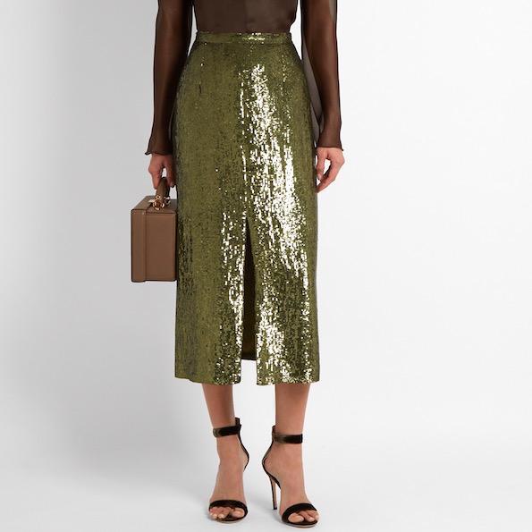 moda-trendi-2017-nina-ricci