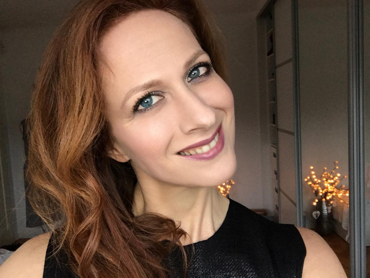 praznicni-makeup-zvichy-dermablend-3d-correction-nika-veger-beautyfullblog