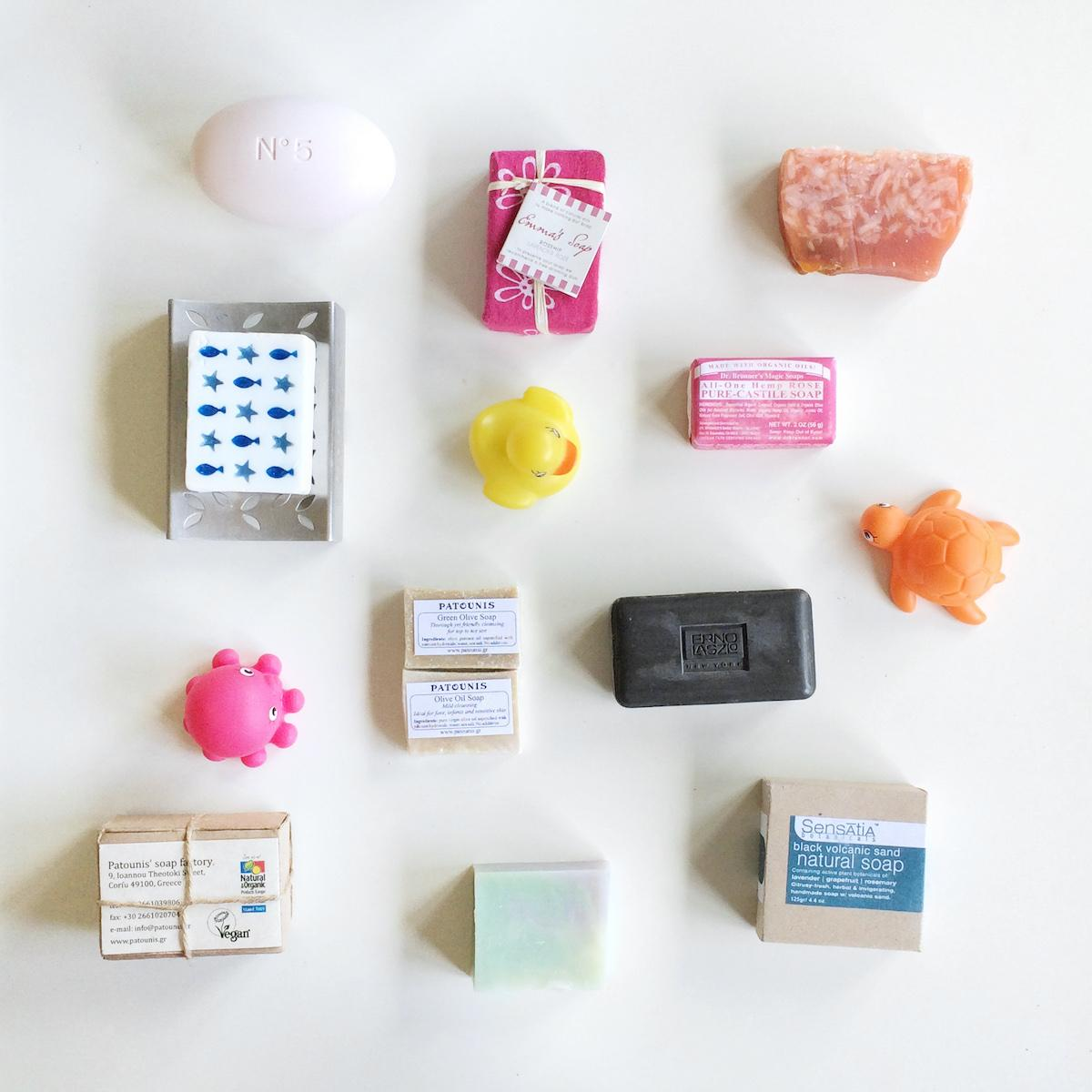 naravna-trda-mila--beautyfullblog-chanel-laszlo-drbroner-emma-soap