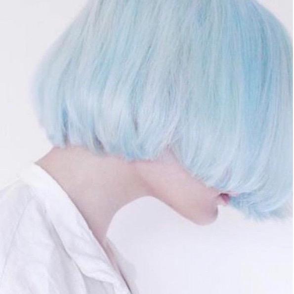 barvani-lasje-modri-7