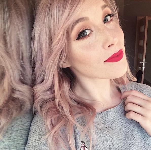 barvani-lasje-roza-by-passingfancy