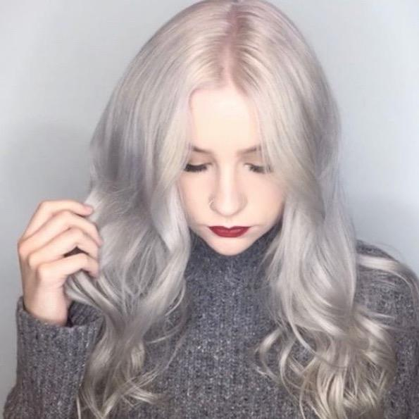 barvani-lasje-srebrni-by-samploskona