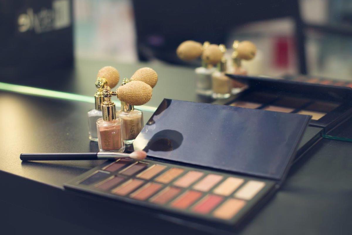 licila-italijanska-kozmetika-itstyle-beautyfullblog-4
