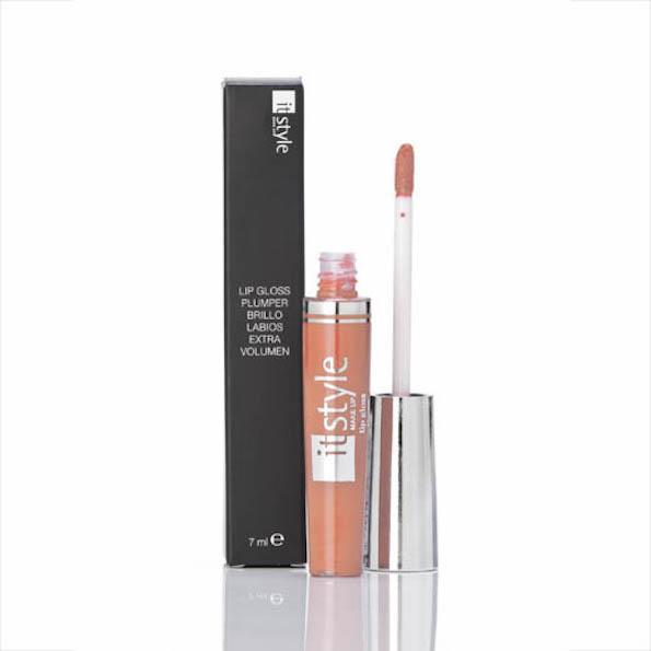 licila-italijanska-kozmetika-itstyle-beautyfullblog-lip-gloss-plumper