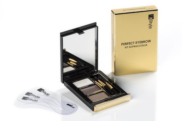 licila-italijanska-kozmetika-itstyle-beautyfullblog-set_za-urejanje_obrvi