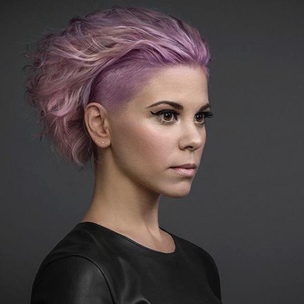 roza-baravni-lasje-mob-salons
