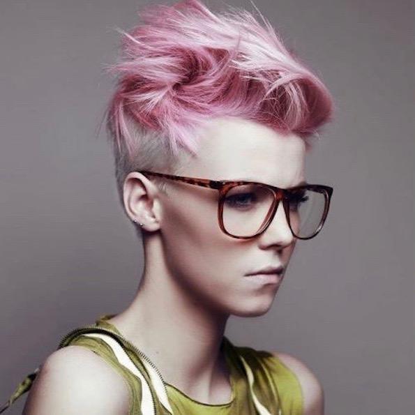 roza-barvani-lasje-2