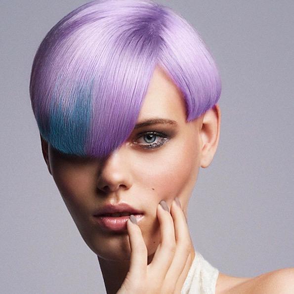 roza-barvani-lasje-robert-kirby-id-hair-8