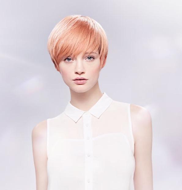 roza-barvani-lasje-wella-ilumina-s