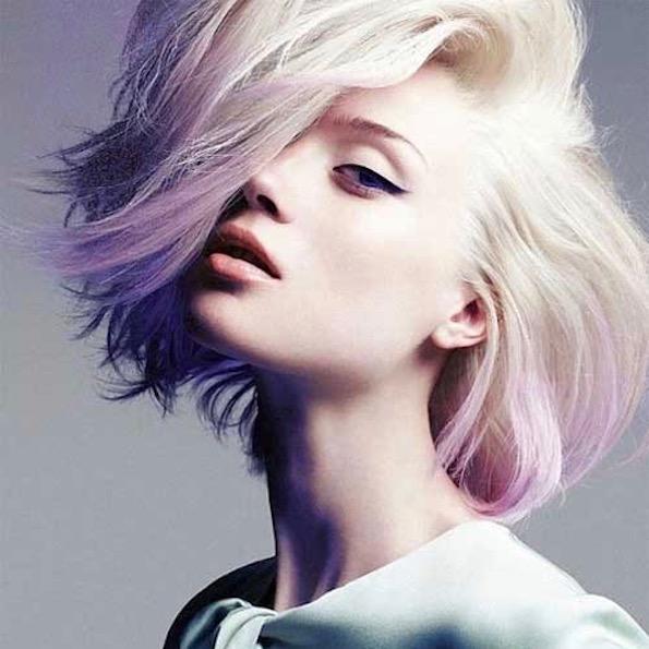 roza-barvani-lasje
