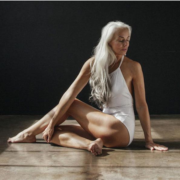 sive zgubane vsecne yasmina-rossi by Beautyfullblog 3 7