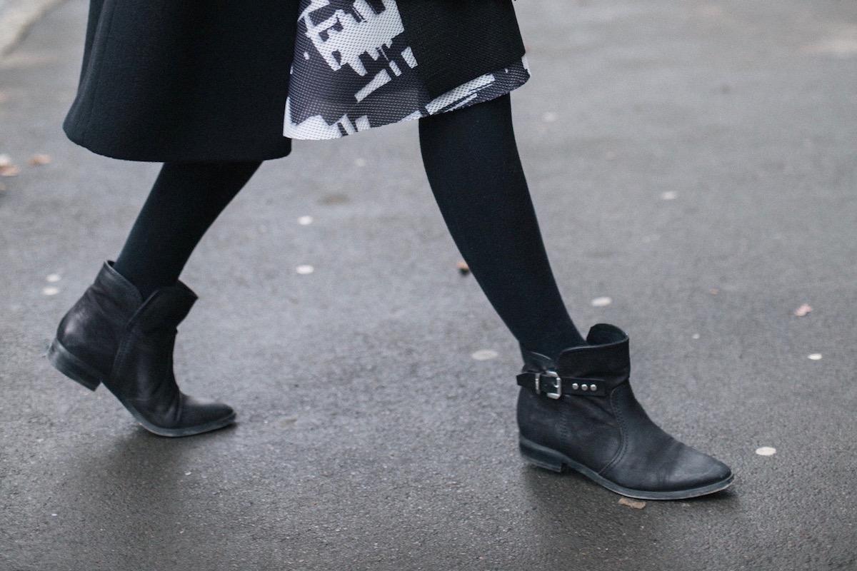 shoes max mara Beograd Nika Veger Beutyfullblog foto by JOvana Tomasevic