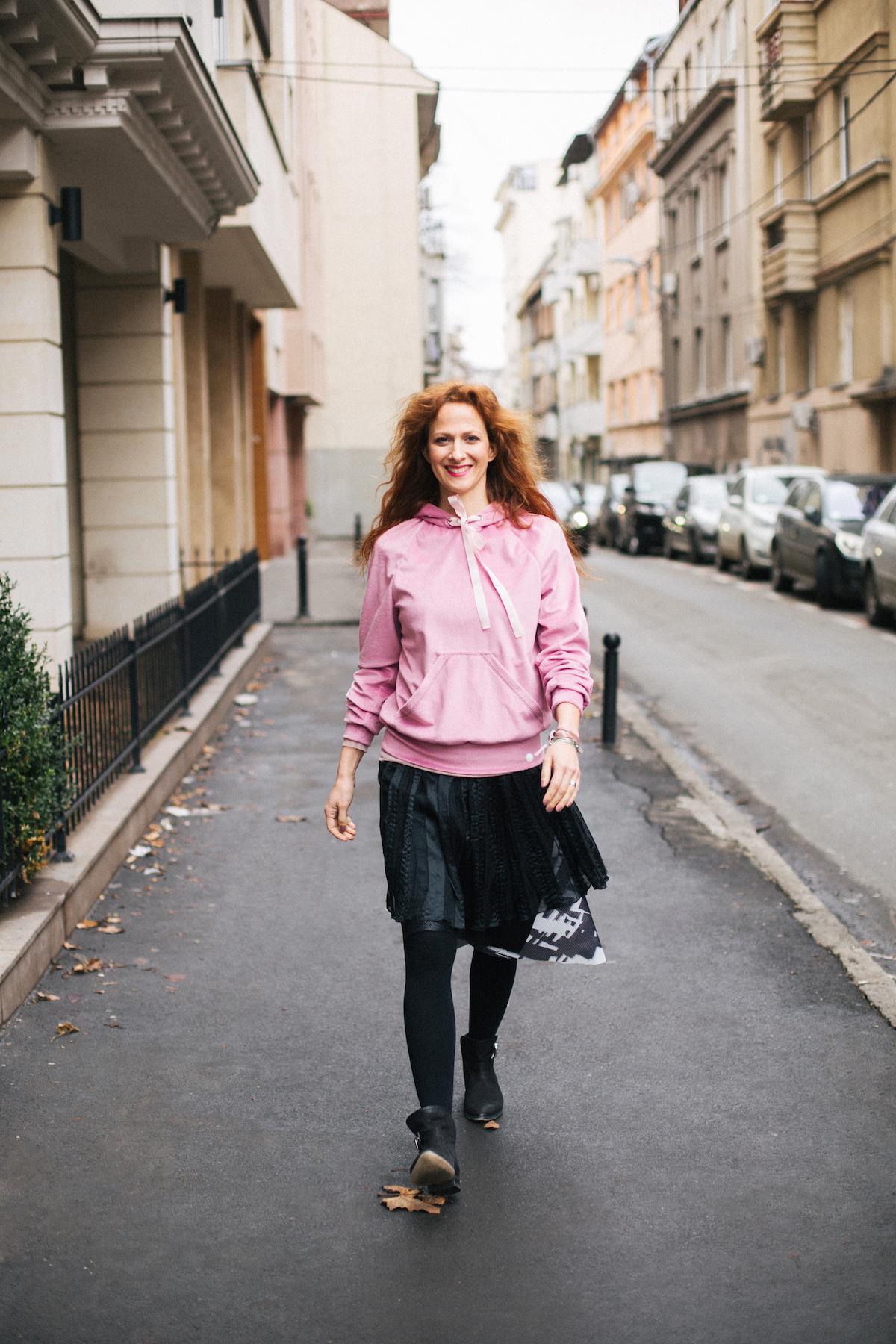 Beograd moda Nika Veger Beutyfullblog by JT__1380 a