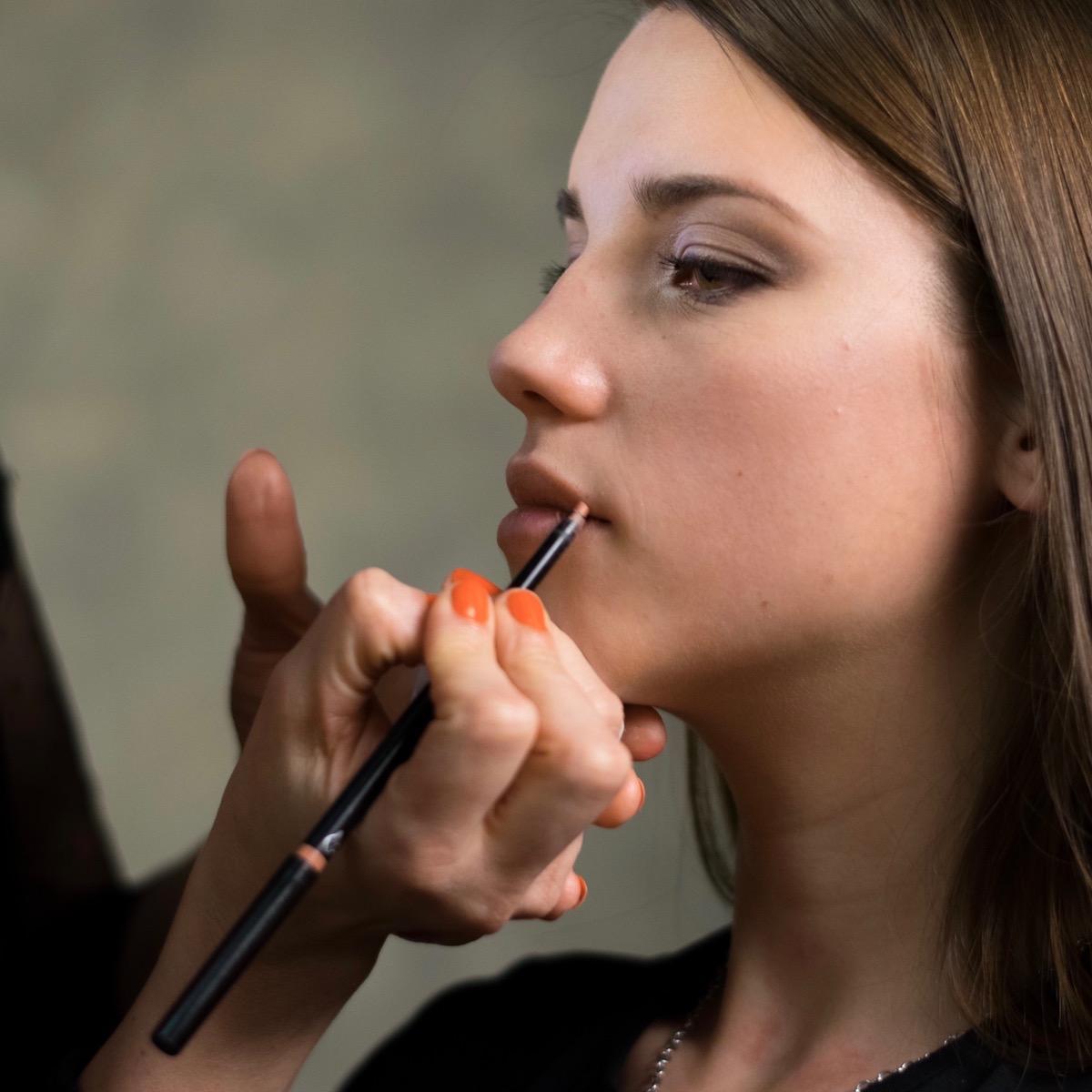Obronba ustnic licenje Beautyfullblog