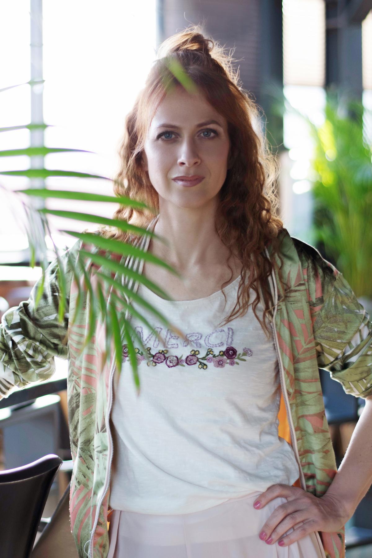 NIka Veger Marx Sportina Panorama Stara Posta by Beautyfullblog