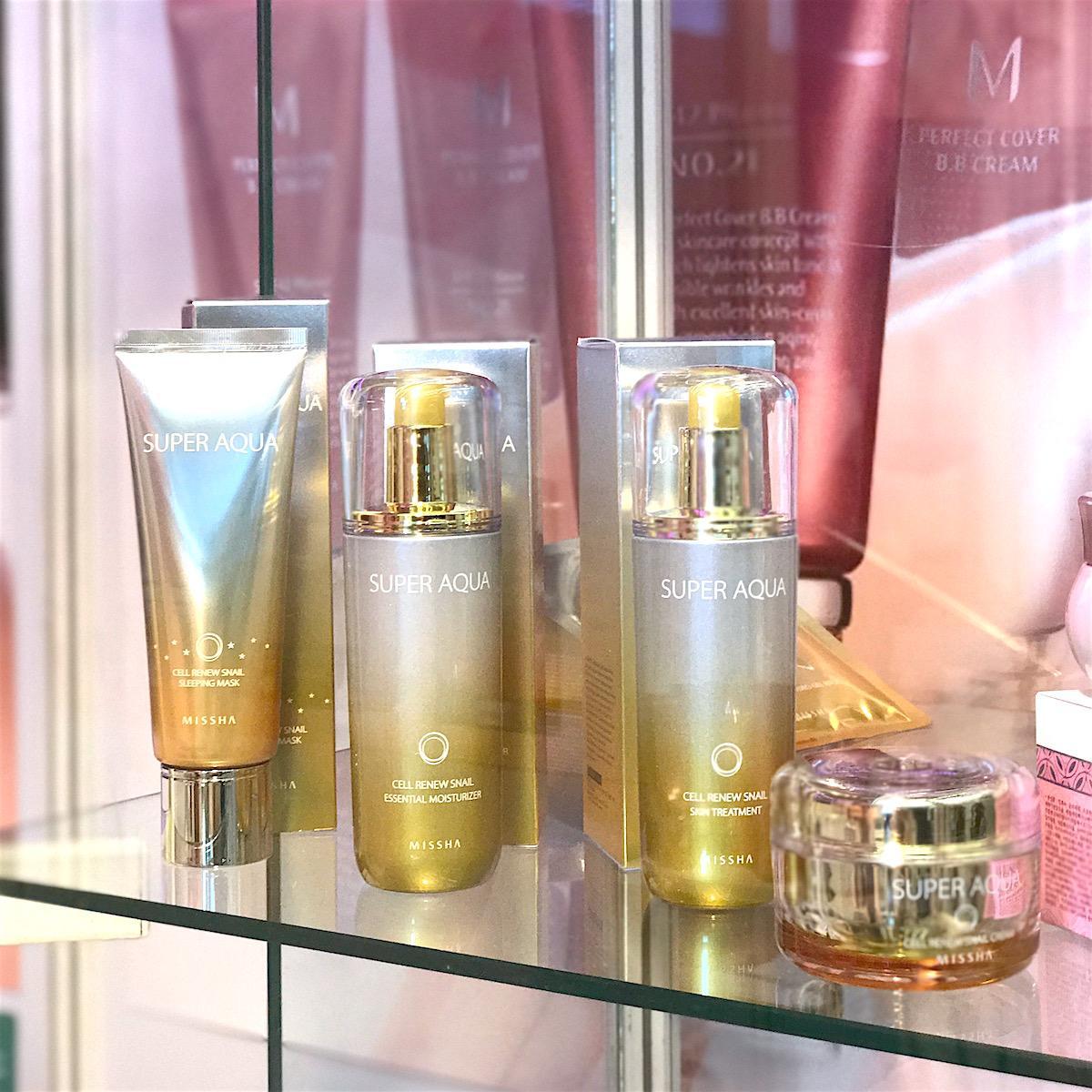 sejem kozmetike love beauty knez naravna kozmetika by Beautyfullblog