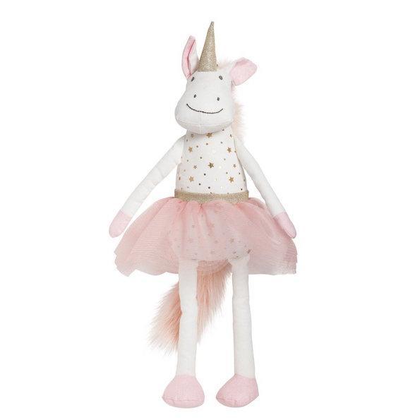 littlewhimsy celeste unicorn igraca samorog zabava