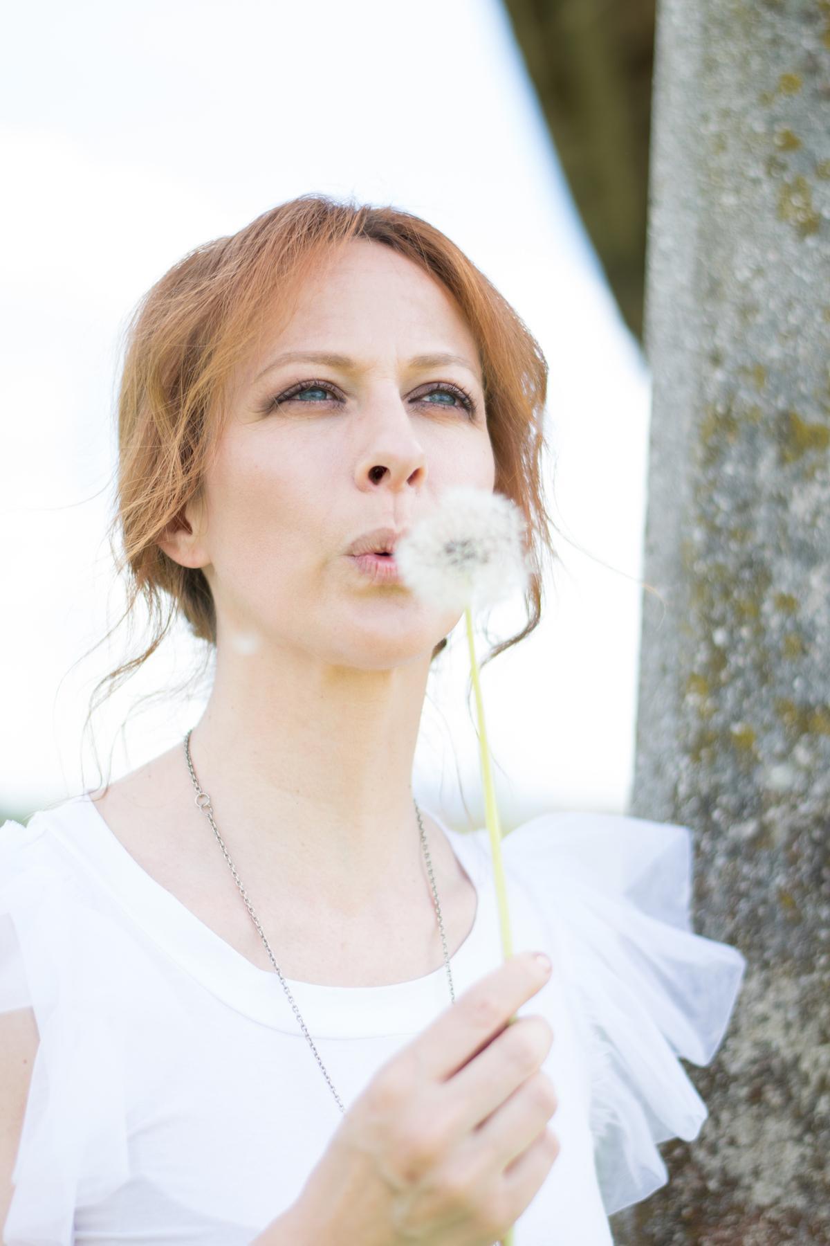 Beautyfullblog Nika Veger regratova lucka