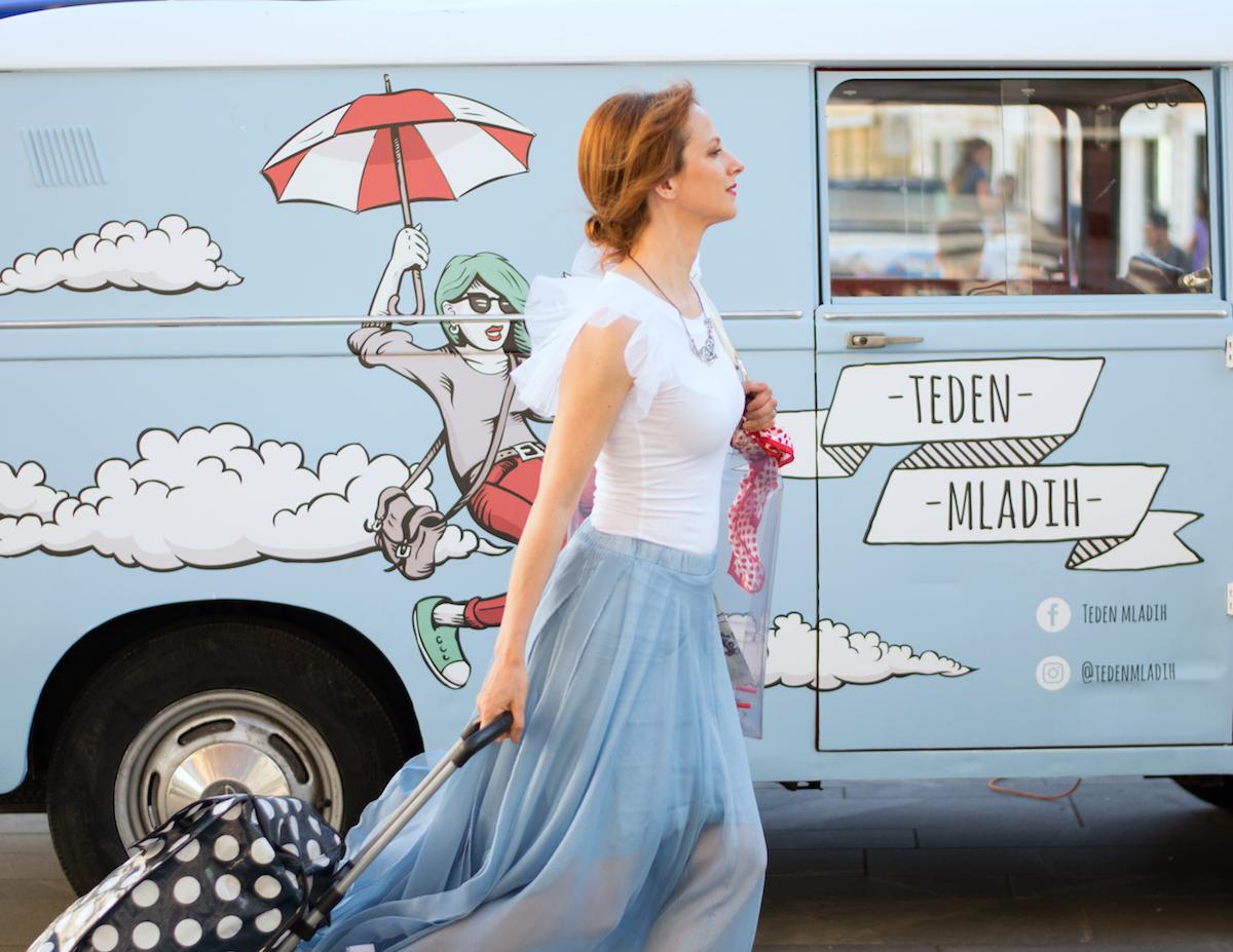 ara fusion cevlji Beautyfullblog Nika Veger