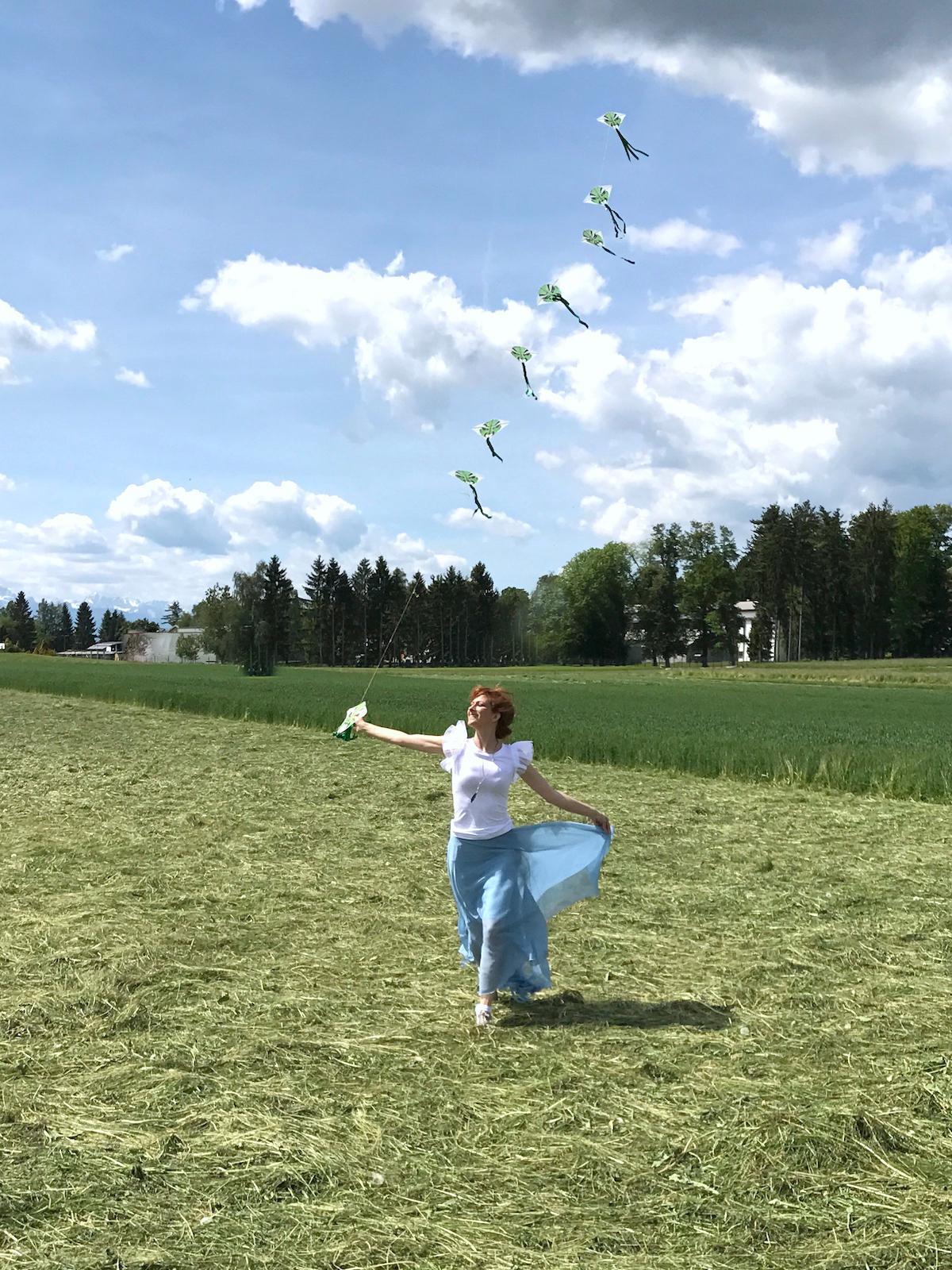 Beautyfullblog Nika Veger spuscanje zmaja