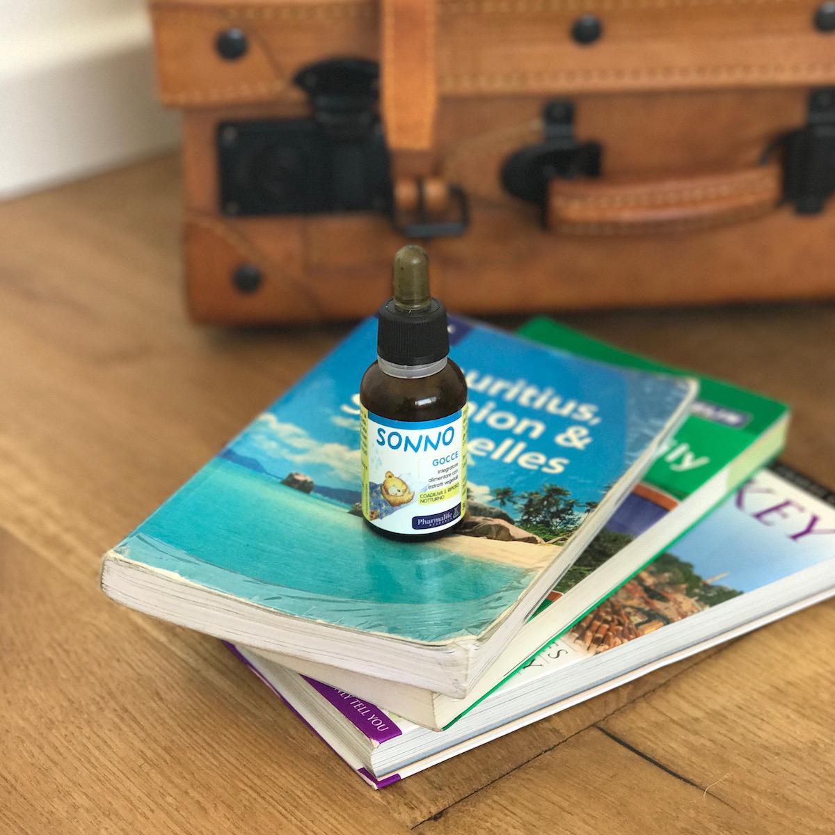 medex beautyfullblog zdravila za na pot sonno gocce