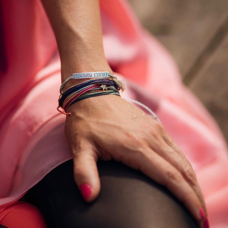 Nika Veger Beautyfullblog Pura Vida