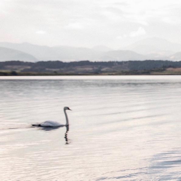Beautyfullblog Velenje jezero