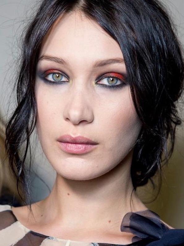 trendi-licenje- makeup-jesen-zima-2017-2018
