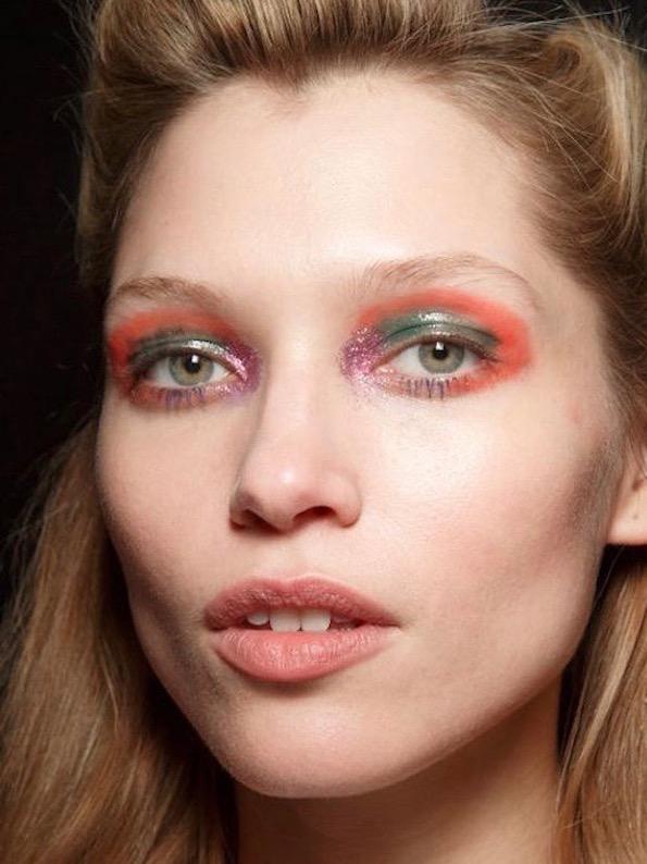 trendi-licenje-makeup-jesen-zima-2017-2018