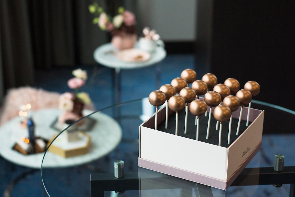Melvita Argan Concentré Pur Beautyfull Blog Cakepops