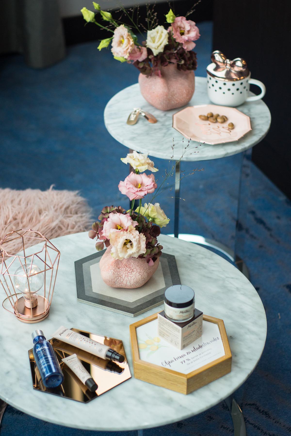 Melvita Argan Concentré Pur Beautyfull Blog