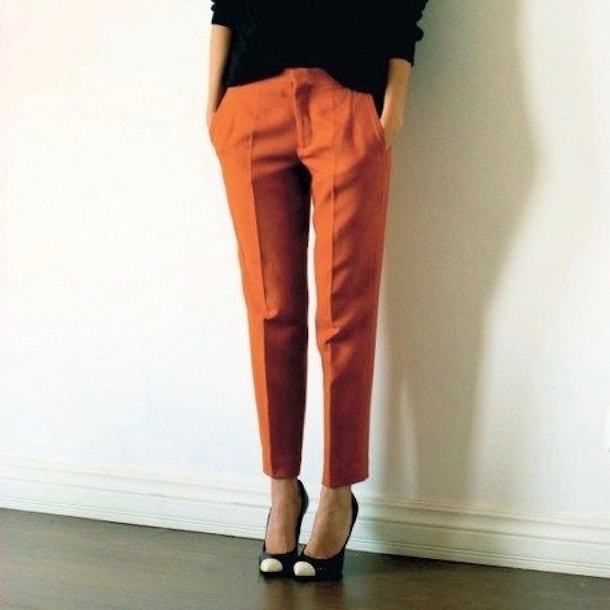 oranzna Susnyara Vichy vitamin C Liftactiv Fresh Beautyfullblog