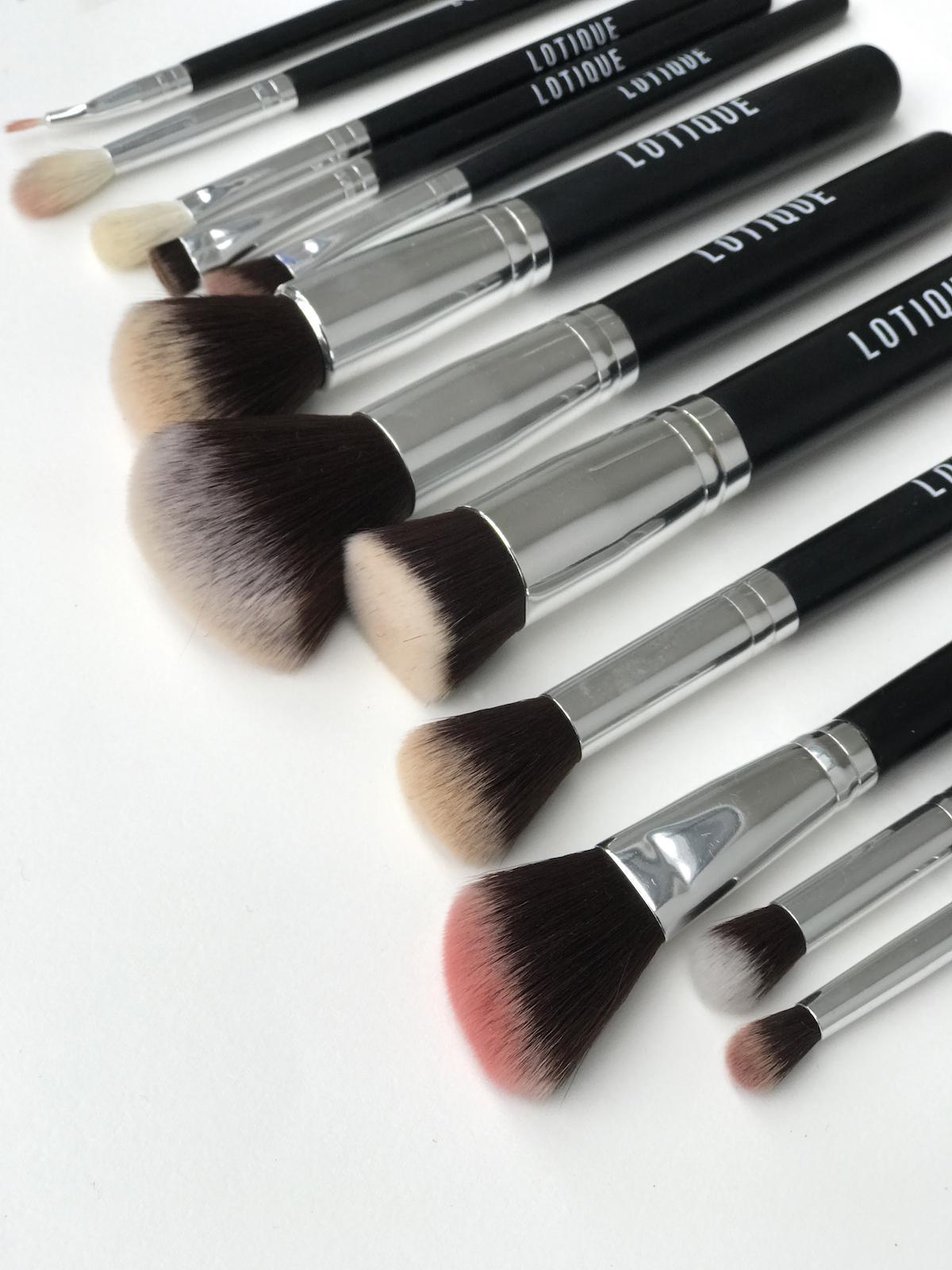 Lotique Makeup Beautyfullblog NIka Veger copici