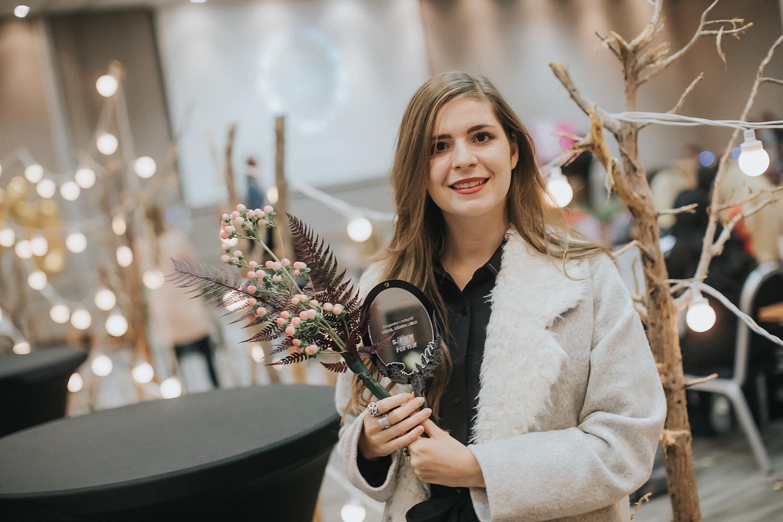 Nagrade lepotnih blogerk Beauti Bloggers Awards 2017 Beautyfullblog s.Oliver For her rottenshlager maja kirbis