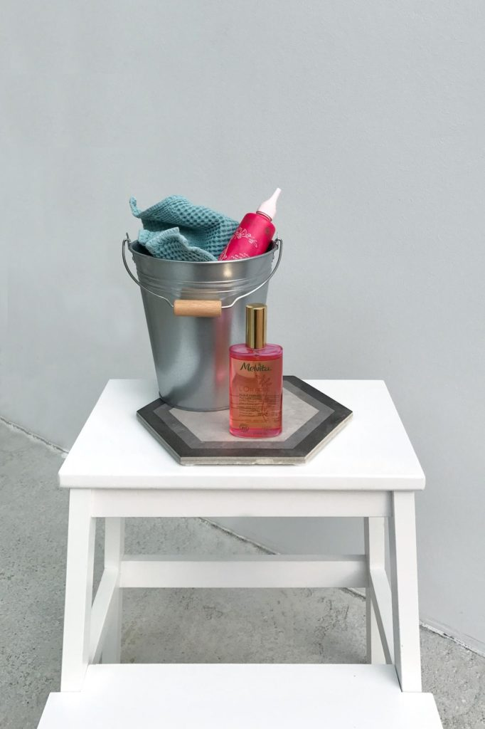 Melvita organska eko kozmetika proti celulitu L'Or Rose bio Beautyfull blog