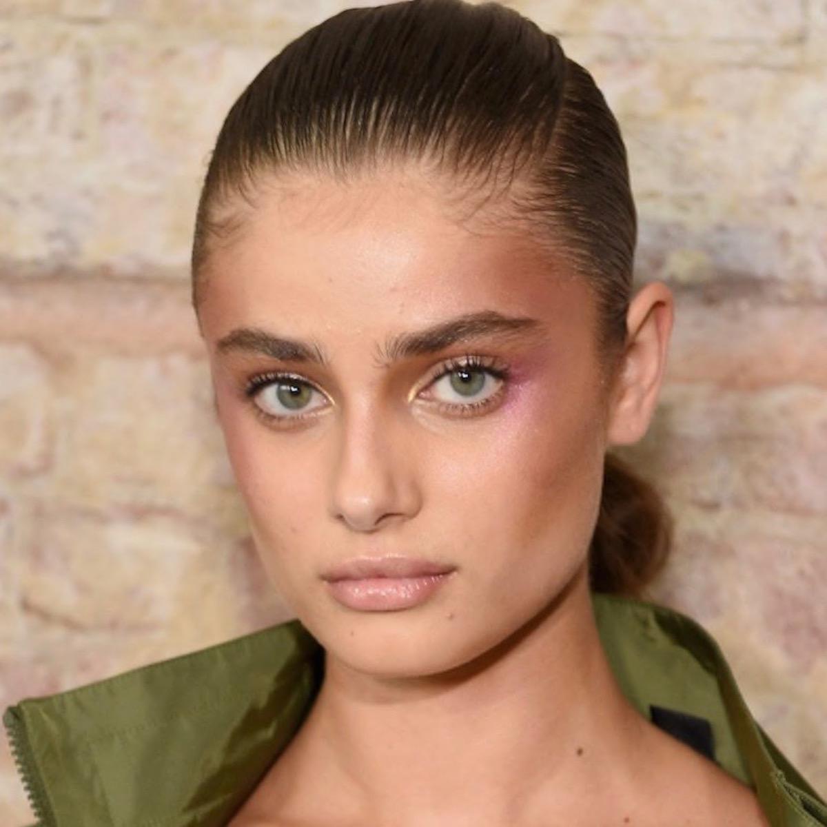 Lotique makeup trenden videz beautyfull blog senčilo rdečilo Fenty