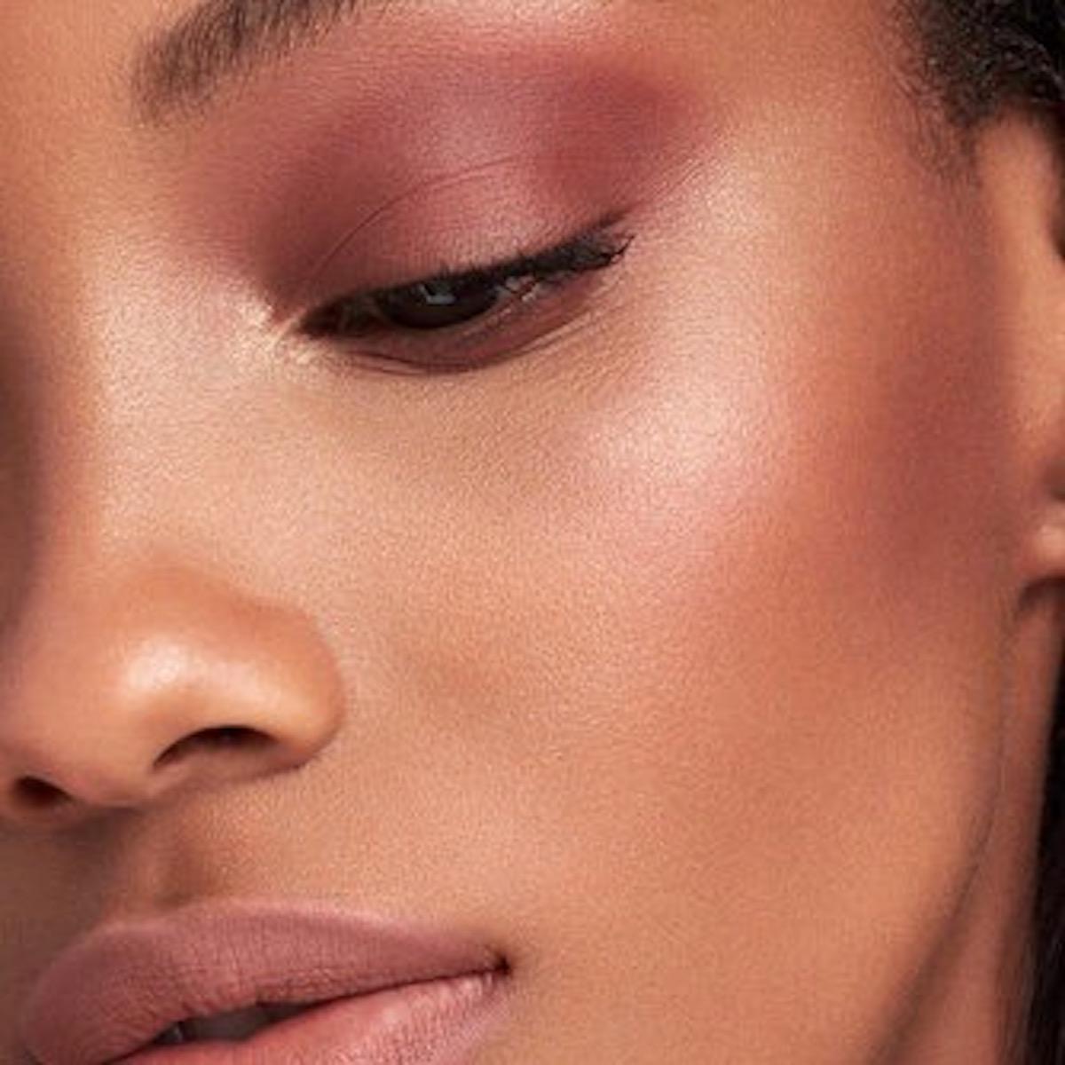 Lotique makeup trenden videz beautyfull blog