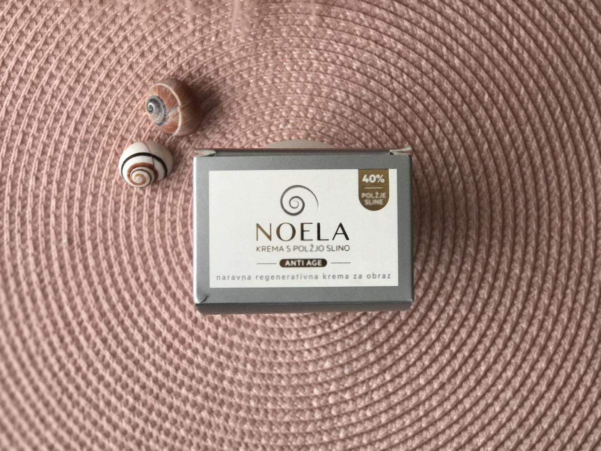 NOela krema s polzjo lsino beautyfullblog startaj slovenija