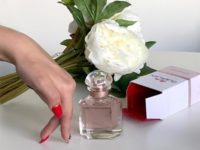 Parfum Mon Guerlain Florale Beautyfullblog bele potonke
