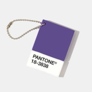 Pantone 2018 ultravijolicna beautyfull blog