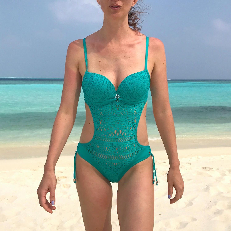 slovenske koaplke lisca maldivi beautyfull blog nika veger