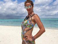 slovenske kopalke nancy nika veger beautyfull blog