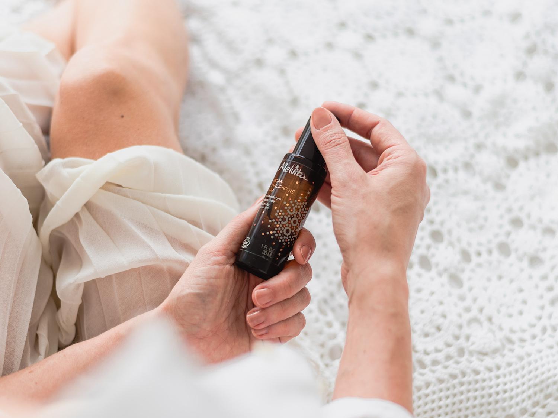 melvita argan concentre pur oljni serum nika veger beautyfullblog