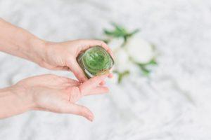 Beautyfullblog loreal smooth sugars scrub sladkorni piling kivi