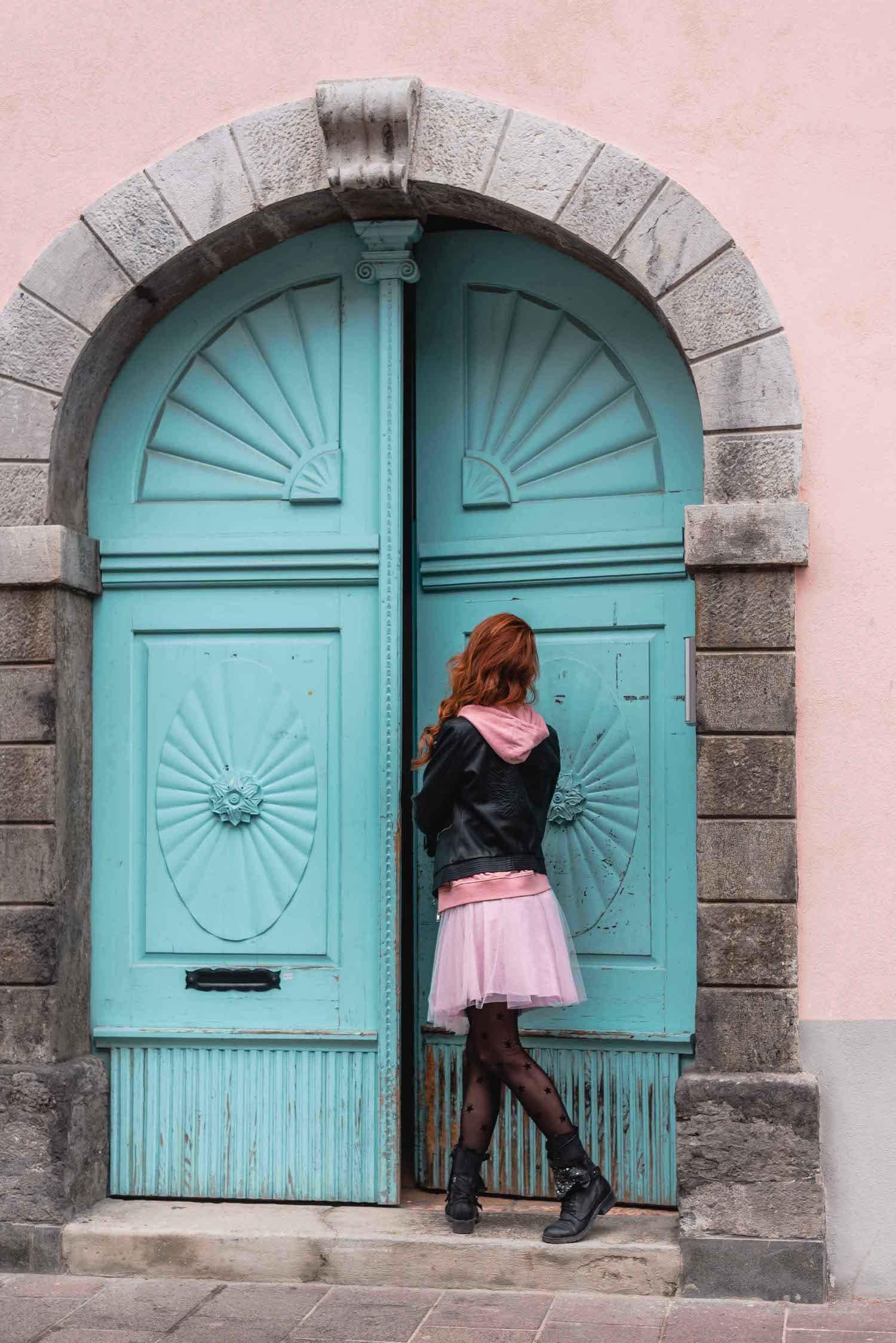 caffe lolita ljubljana nika veger beautyfullblog